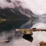 1_kjosnesfjorden