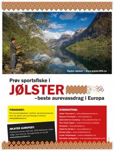 sportsfiske_jolstravatnet
